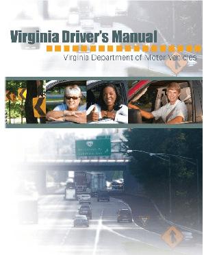 driver_training_manual