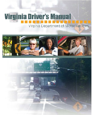 driver_training_manual
